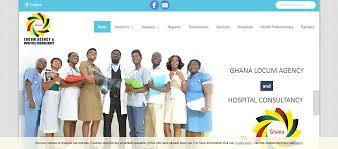 top best online job recruitment listing sites for 8 locum agency