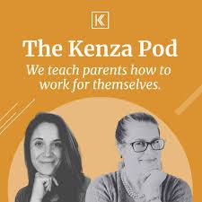 The Kenza Pod