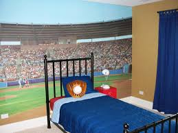 Soccer Decorations For Bedroom Cool And Cozy Boy Rooms Ideas Pizzafino