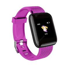<b>AD35 Fitness Tracker</b> Waterproof Activity Tracker Watch With Heart ...