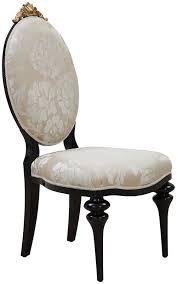 ekar furniture alibaba hotel furniture wood chair tv 005 alibaba furniture