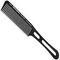 <b>Антистатик для волос</b> в Беларуси. Сравнить цены, купить ...