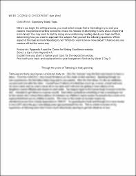 cause and effect expository essay cause and effect essay outline type my essay for me