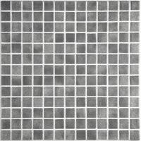 Купить мозаику 2560-A <b>Стеклянная мозаика Ezarri Niebla</b> по цене ...