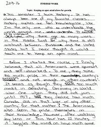 essay persuasive essay topic persuasive essay topics for th grade essay persuassive essay ideas persuasive essay topic
