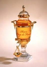 <b>Caron Poivre</b> Perfume | Beautiful perfume bottle, <b>Vintage</b> perfume ...