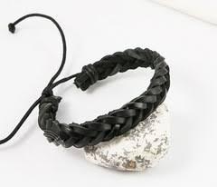 Браслет <b>Spikes</b>: купить в Москве <b>мужские браслеты spikes</b> ...