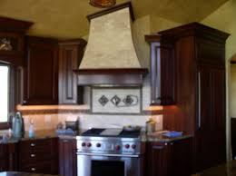 Kitchen Remodeling Denver Co Kitchen Remodeling Photos Kitchen Remodel Pictures