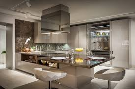 living group london miami luxury living group new showrooms in london and miami luxury