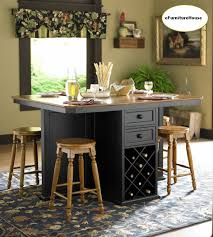 island counter height table sets kitchen countertop tables glamorous of the kitchen counter height tabl