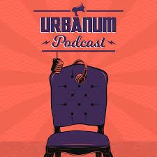 Urbanum Podcast