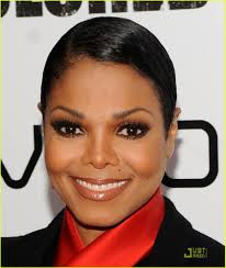 <b>Janet Jackson</b> For Colored Girls Movie Premiere 1031 x 1222 - jpeg - 175 Ko - Janet%2BJackson%2BFor%2BColored%2BGirls%2BMovie%2BPremiere1