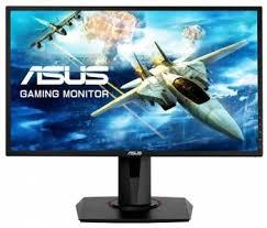 Мониторы <b>ASUS</b> игровые купить с доставкой в интернет ...