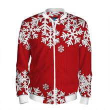 <b>Куртки</b>, купить по цене от 1995 руб в интернет-магазине TMALL