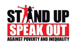 International Day for the Eradication of Poverty 2019 - National ...