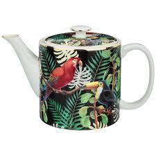 <b>Заварочный чайник</b> 750 мл. Lefard (86-2236)