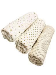 Купить <b>пеленки</b> для <b>новорожденных</b> в интернет магазине ...