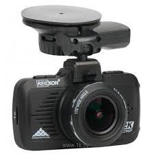 <b>Видеорегистратор RECXON A7</b> GPS
