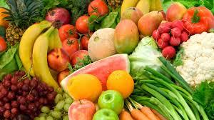 http://obatpenyakit34.blogspot.com/2015/05/khasiat-buah-buahan-dalam-meningkatkan.html