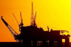 Αποτέλεσμα εικόνας για Ο OPEC και το παιχνίδι εξουσίας