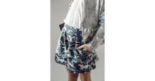 <b>Юбка</b>-<b>шорты для девочки</b> - купить в Москве