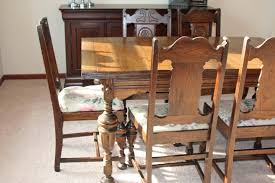 Dining Room Accent Furniture Antique Furniture Chairs Antiques Browser Victorian Repro Dining