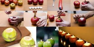 candle light dinner at home decoration pics photos candle light dinner decoration ideas candle lighting ideas