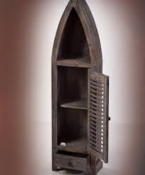 Another great find on #zulily! <b>Wood Boat</b> Shaped <b>Cabinet</b> #zulilyfinds