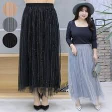 Ladies Skirt <b>Women</b> 2019 Spring <b>Summer</b> New Korean Elegant ...