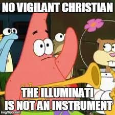 No Patrick Meme - Imgflip via Relatably.com