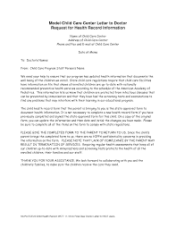 example of child support letter child support review letter child support letter template template child support payment letter