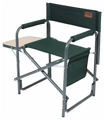 Купить <b>Кресло Camping World Joker</b> CL-003 зеленый по низкой ...