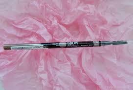Brow Arcade Automatic Eyebrow Pencil от Vivienne Sabo (с ...