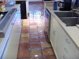 kitchen floor tiles small space:  images about tile on pinterest ceramic floor tiles shower tile patterns and shaker style cabinets