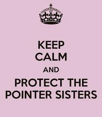 Beauty Memes on Pinterest | Keep Calm, Breast Cancer Awareness and ... via Relatably.com