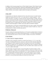 dissertation literacy america doctoral dissertation literacy america