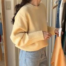 Shop Women's <b>Tops</b> Online | YesStyle