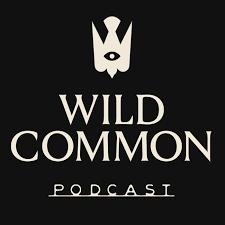 Wild Common Podcast