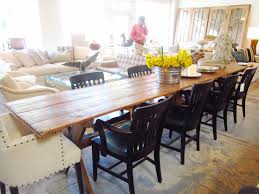 casual dining chairs with casters: table and casual dining table and dining table