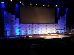 best images about church stage ideas stage 17 best images about church stage ideas stage backdrops catwalk design and fabrics