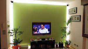 Pareti Beige E Verde : Colore delle pareti del soggiorno foto tempo libero
