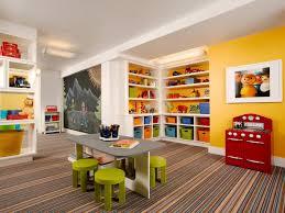 kids playroom wall  kids playroom ideas for boys