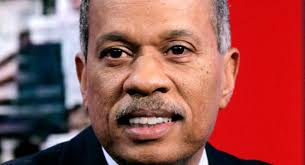 Juan Williams is shown. | AP Photo. The Fox News contributor says it's hard for him to believe she's struggled in her life. - 101022_juan_williams_face_ap_328