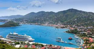 How to Visit the US Virgin Islands Post-Hurricanes and Why You ...