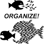 Images & Illustrations of organize