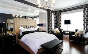 black white color luxury bedroom black white decor with chandelier black white bedrooms black white bedroom interior
