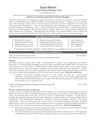 accounting manager resume examples experience resumes s accounting manager resume examples experience resumes the best material handler job description samplebusinessresume auto finance manager