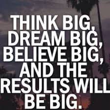 Image result for believe and achieve