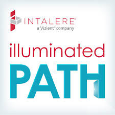 Illuminated Path: Shining a Light on Healthcare's Best Operational Practices
