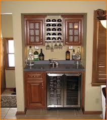 corner dry bar furniture bar corner furniture